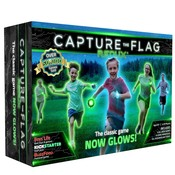 Starlux Capture the Flag Redux