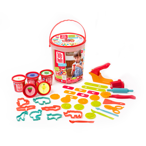 Family Games America Tutti Frutti Party Bucket
