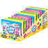 Redstone Foods Blow Pop Minis Christmas Pouch
