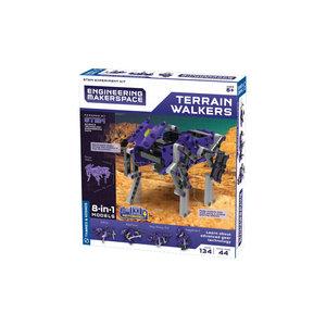 Thames & Kosmos Terrain Walkers