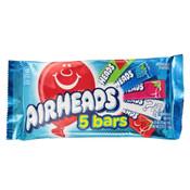 Redstone Foods Air Heads Bars
