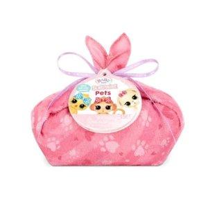 KidFocus BABY born Surprise PETS Series