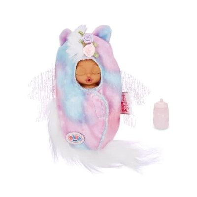 KidFocus BABY born Surprise Dolls