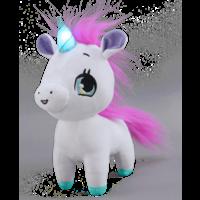 Zoofy Wish Me Unicorn -