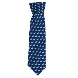 Properly Tied Youth Neck Tie