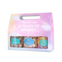 Candy Club Touch of Whimsy Gift Set