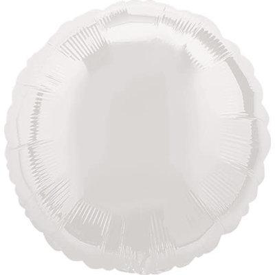 Balloons.com Circle (foil balloon)