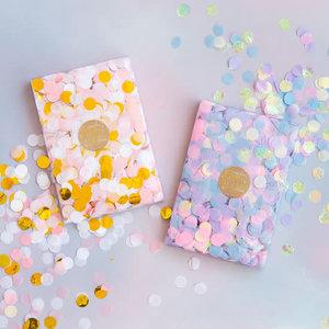 Glitterville Confetti