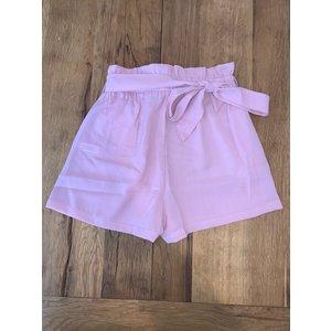 Penelope Tree Gwen Skirts Mauve