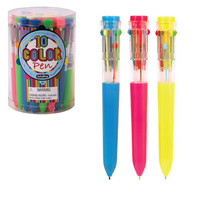 Schylling Ten Color Pen