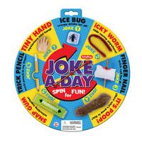 Schylling Joke a Day Kit