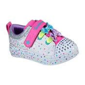 Skechers SKECHERS - 314017N-WMLT Sneakers