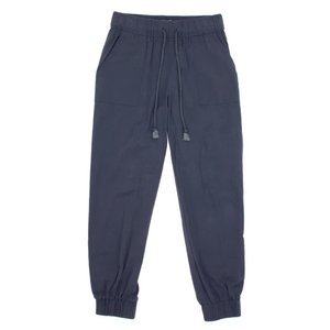 Properly Tied LD Coast Jogger Charcoal
