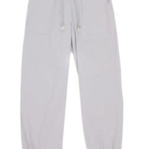 Properly Tied LD Coast Jogger Light Grey