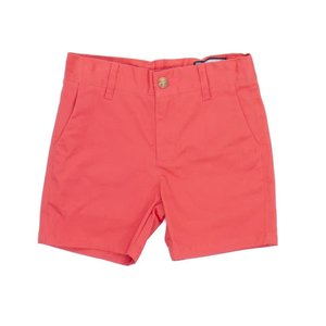 Properly Tied LD Patriot Club Short Coral