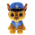 Ty Chase Shepard From Paw Patrol