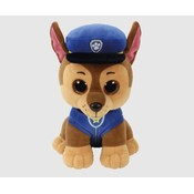 Ty Chase Shepard Medium From Paw Patrol