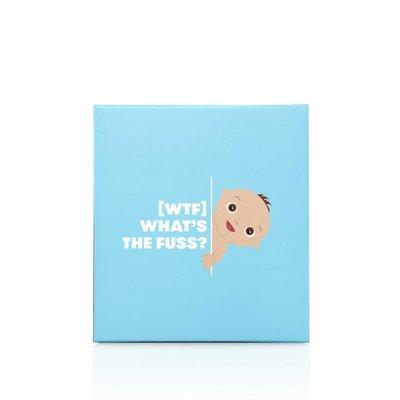 Fridababy Baby Basics Kit