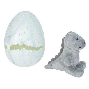 Wild Republic Dinosaur Eggs (Diplodocus)