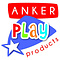 Anker Play Products