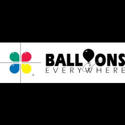 Balloons.com