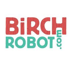 Birch Robot