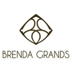 Brenda Grands