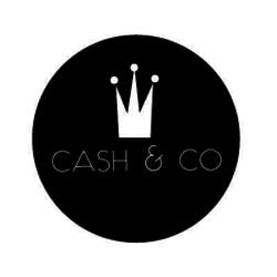 Cash & Co