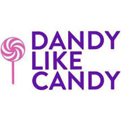 Dandy Like Candy