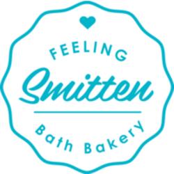 Feeling Smitten