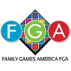 Family Games America