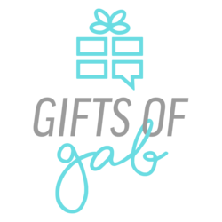 Gifts of Gab