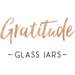 Gratitude Glass Jars LLC