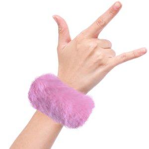 Watchitude Bubble Gum - Slap Bracelet - Fuzz'd x Watchitude