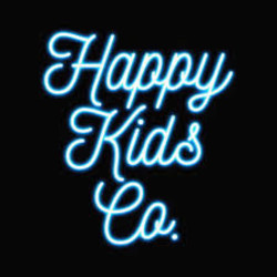 Happy Kids Co.