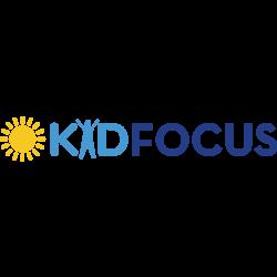KidFocus