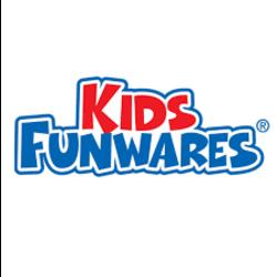 KidsFunwares