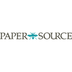 Paper Source Wholesale