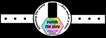 Polish Me Silly