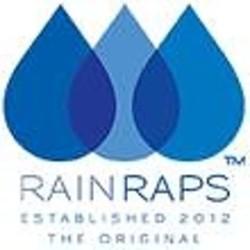 Rainraps