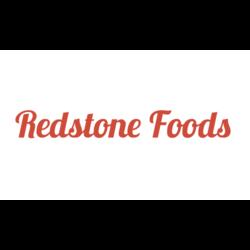 Redstone Foods