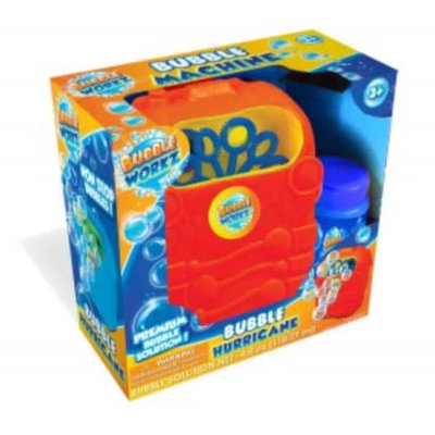 Anker Play Products Bubble Machine