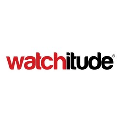 Watchitude