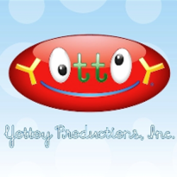Yottoy Productions, Inc.
