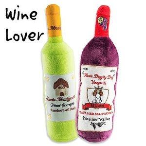 Haute Diggity Dog Drop Ship Bundle #9 - Wine Lover [ONLINE ONLY]