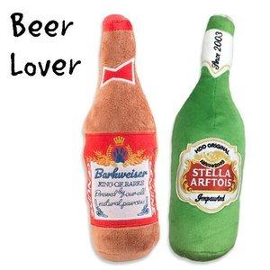 Haute Diggity Dog Drop Ship Bundle #10 - Beer Lover [ONLINE ONLY]