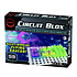 E-blox Circuit Blox 59 [AVAILABLE ONLINE ONLY]