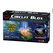 E-blox Circuit Blox Lights Plus [AVAILABLE ONLINE ONLY]