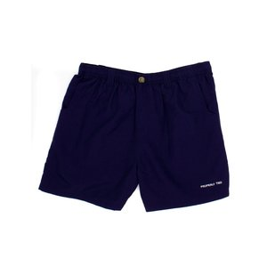 Properly Tied LD Mallard Short 2.0 Navy