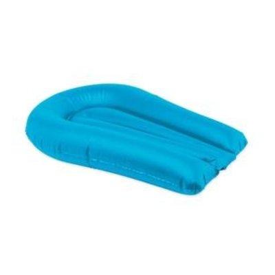 HearthSong 12 Foot Water Slide